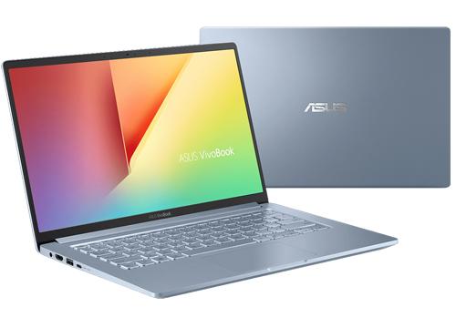 Asus Vivobook A412