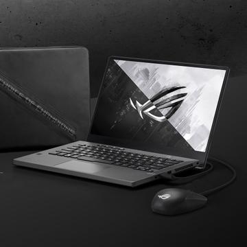 14 Laptop ASUS Terbaru 2020 Semua Tipe, Mulai 6 Jutaan