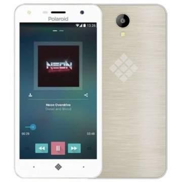 Polaroid Perkenalkan Ponsel Android Murah Kamera 13 MP
