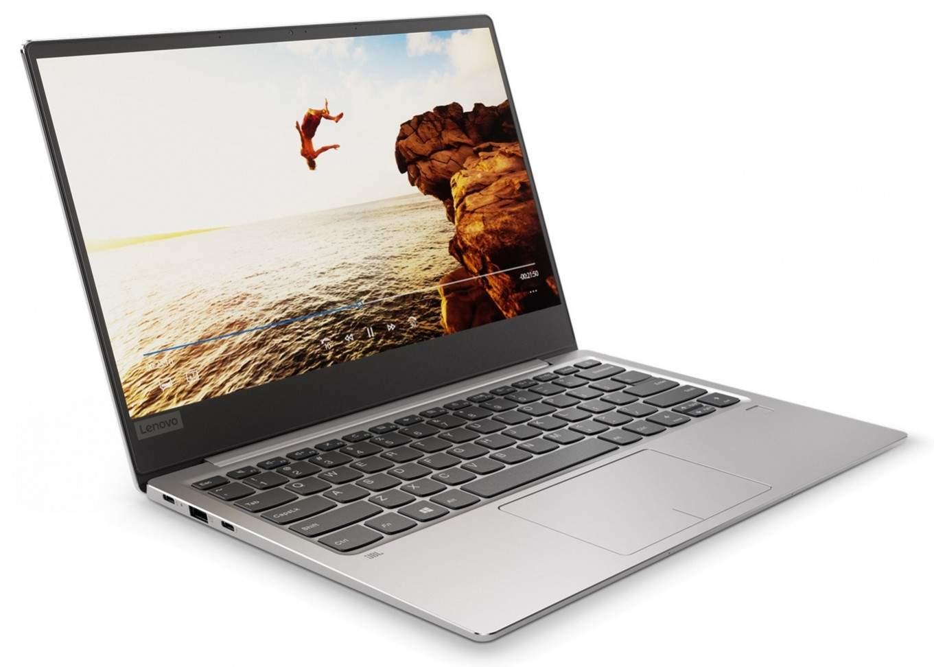 10 Laptop Tipis Yang Ringan Enak Buat Meeting Di Luar Kantor Pricebook