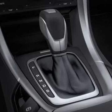 Mengenal Transmisi Mobil Matic, Tidak Semudah yang Dikira