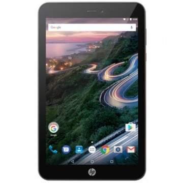 Tablet HP Pro 8 Dirilis Bawa Fitur 4G Dan Baterai 6000 mAh