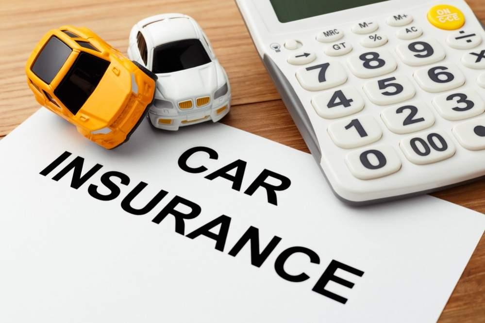 Kebenaran tentang asuransi mobil