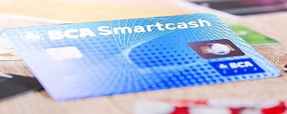 Apply Kartu Kredit BCA, Ini Dia Pilihan Kartu Terbaiknya ...