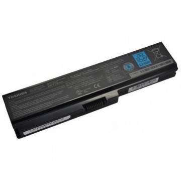 Solusi Baterai Laptop Bocor dan Rusak, Jangan Langsung Ganti