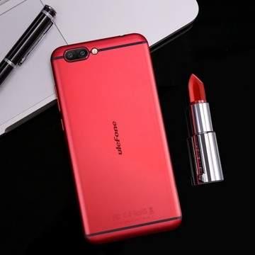 Ulefone T1, Ponsel Android Premium dengan RAM 6GB Harga Rp3 Jutaan