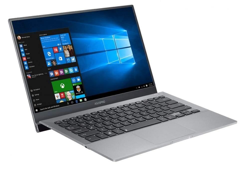 tipe laptop bisnis