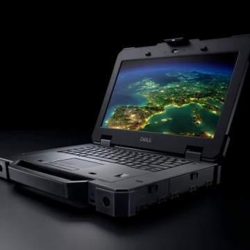 Jenis Laptop Sesuai Fungsinya, Dari Murah Sampai Mahal Semua Ada!