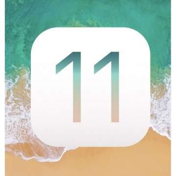 iOS 11 Resmi Rilis, Berikut Daftar Perangkat yang Dapat Update iOS 11