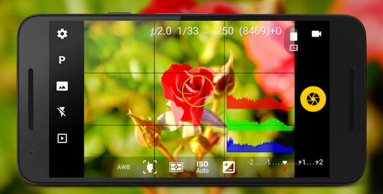 68 Gambar Keren Buat Android Gratis Terbaru