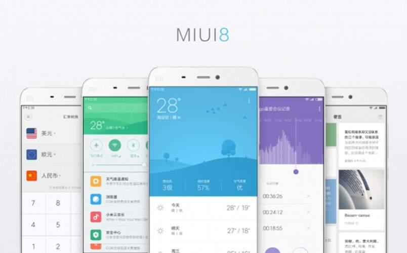 Xiaomi Redmi 4a VS Vivo Y53, Duo Hp 4G Murah Untuk Anak