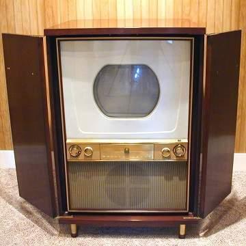Fakta Unik Televisi, Mulai Penemuan Hingga TV Termahal