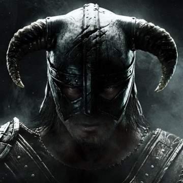 Game Elder Scrolls V: Skyrim Untuk Nintendo Switch Dirilis Hanya 14 GB