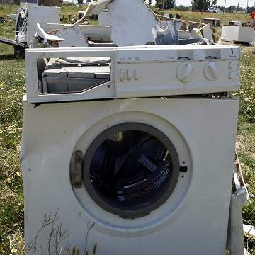 Cermati Hal Berikut Sebelum Ganti Mesin Cuci