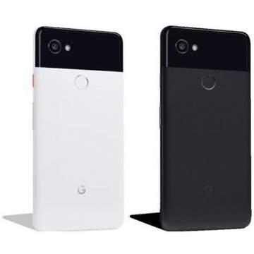 Google Resmi Perkenalkan Google Pixel 2 XL dan Pixel 2