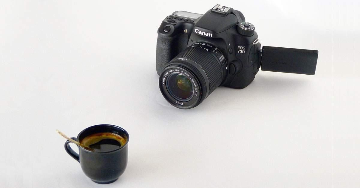 Tips foto makro