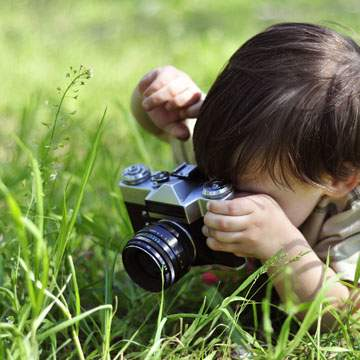 Tips Foto Makro Untuk Pemula Yang Perlu Diketahui