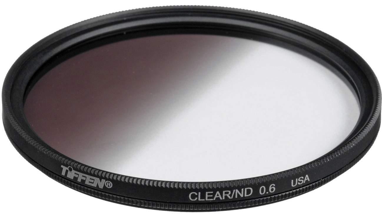 gnd filter kamera