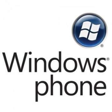 Microsoft Umumkan Berakhirnya Era Windows Phone