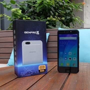 GenproX Pro Flash Sale di Shopee, Hanya Rp1,3 juta
