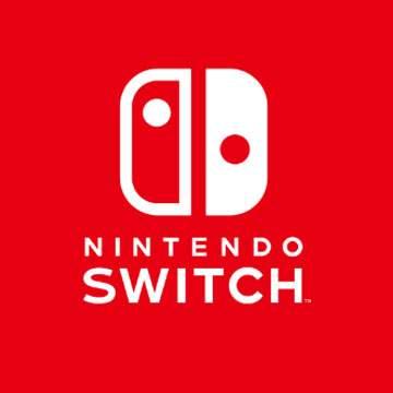 Update Nintendo Switch 4.0, Bisa Capture Video dan Transfer Data