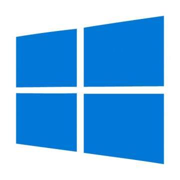 Ini Daftar Smartphone yang Dapat Update Windows 10 Fall Creators