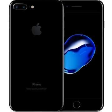 Apple Hentikan Penjualan iPhone 7 Versi 256 GB Demi iPhone 8
