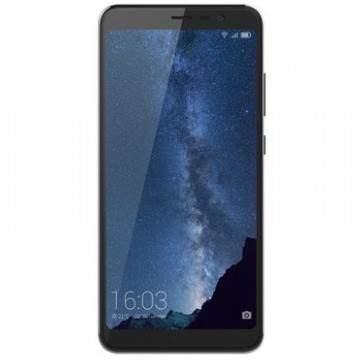 Hisense Hali Dirilis Usung Full Screen Display dan Kamera Selfie 16 MP