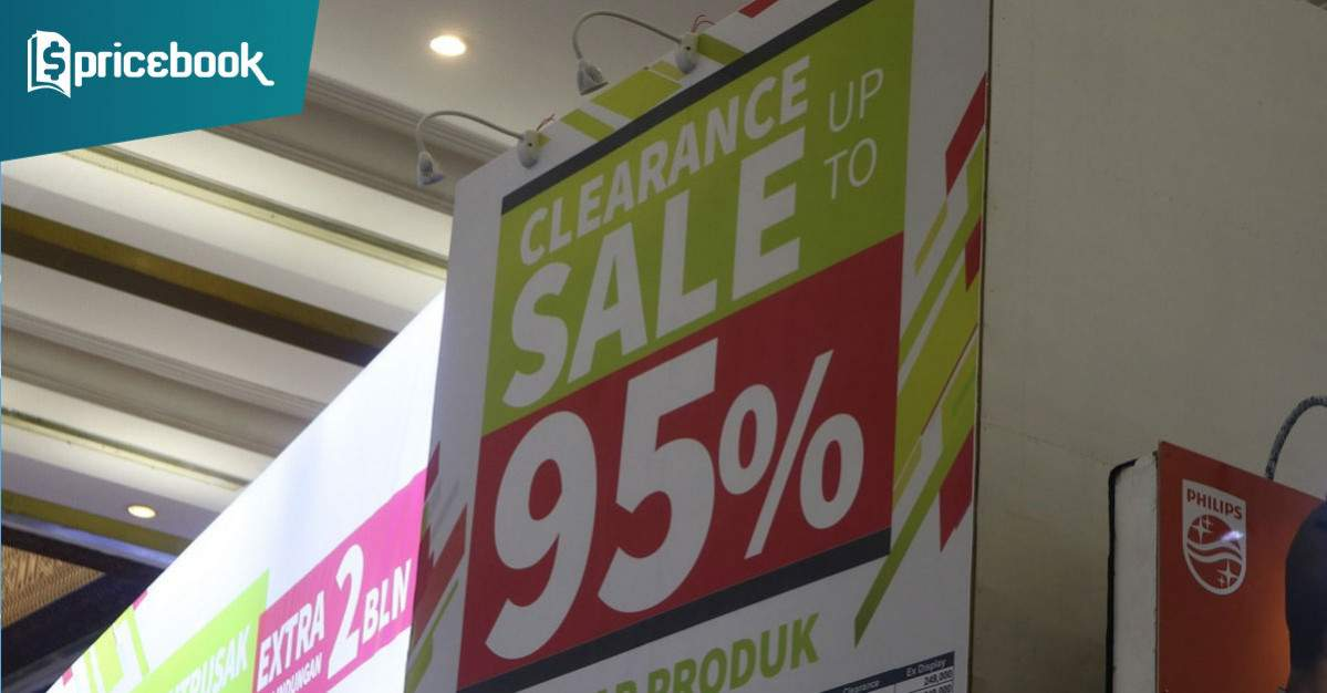 erafone clearance sale