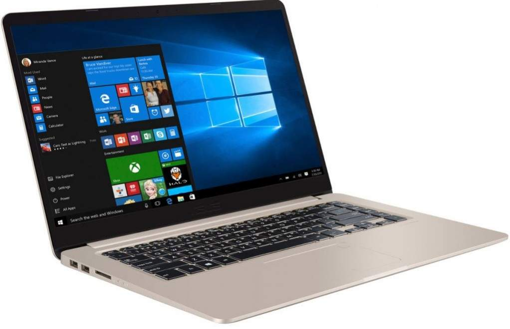 ASUS Andalkan 3 Seri Laptop Unggulannya di Indocomtech