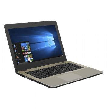 ASUS VivoBook 14 A442, Laptop untuk Mahasiswa dengan Intel Generasi ke-8