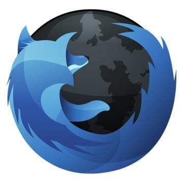 Firefox Quantum Resmi Dirilis dengan UI Minimalis dan Cepat