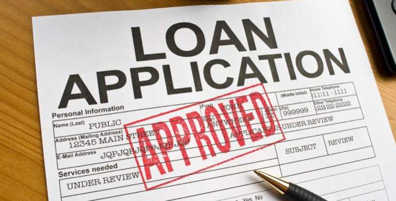pinjaman tunai tanpa agunan