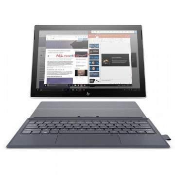 Laptop 2 in 1 HP Envy X2 Dirilis dengan Mesin Snapdragon 835