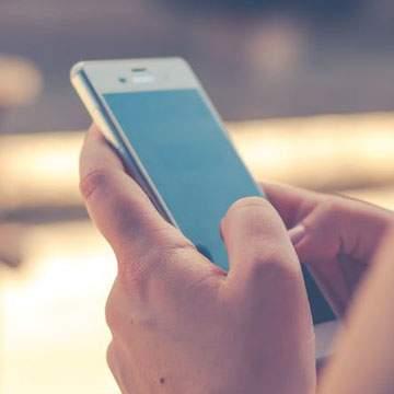 Promo Harbolnas 2017, Hp 4G Terlaris di Bukalapak Bisa Cicilan 0%