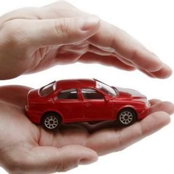 Tentang Asuransi Mobil dan Mengapa Klaim Anda Ditolak