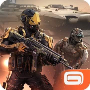 Kumpulan Game Perang Paling Populer di 2017 dan 2018