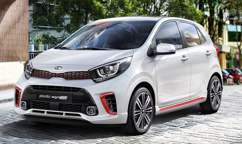 Daftar Harga Mobil Kia Terbaru 2021 Harga Mulai 100 Jutaan Pricebook