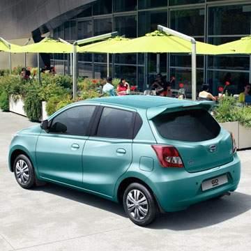 7 Mobil Mobil LCGC Terbaik dengan Harga Termurah