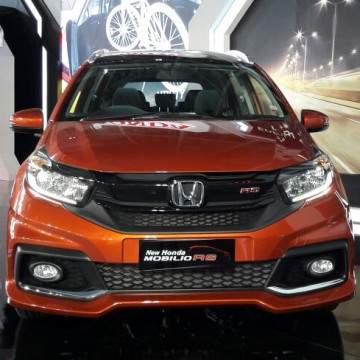 5 Pilihan Mobil MPV Paling Populer di Indonesia