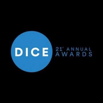 Daftar Game Terbaik Nominasi DICE Awards 2018