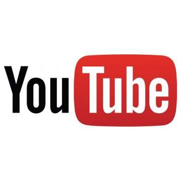 Imbas Kasus Logan Paul, Google Perketat Aturan Bagi Para YouTuber