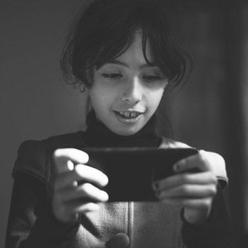 11 Game untuk Anak Terbaik 2020, Bisa Dimainkan Offline