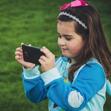 11 Game Gratis ini Mampu Kembangkan Potensi Anak Selama Belajar di Rumah