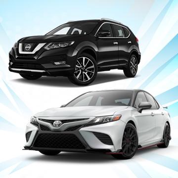 Daftar Harga Mobil Hybrid Terbaru di Indonesia 2020