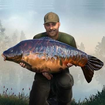 14 Game Memancing Ikan Offline dan Online Terbaik 2020