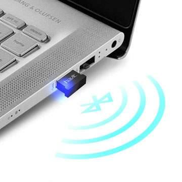 Cara Mencari Bluetooth di Laptop dengan Mudah