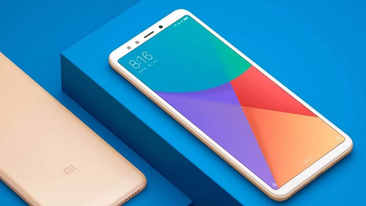 Menunggu Xiaomi Redmi Note 5 Dan Note 5 Pro Di Indonesia Pricebook