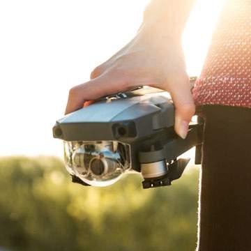 7 Aplikasi Remote Drone Terbaik untuk Android