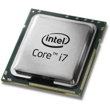 Kenali CPU dan Cara Kerjanya. Khusus Pemula!